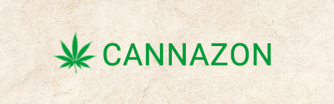 cannazon