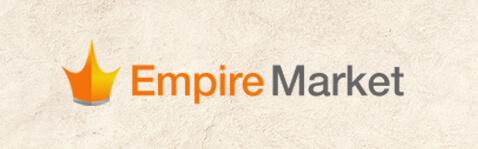 dark web markets - empire market