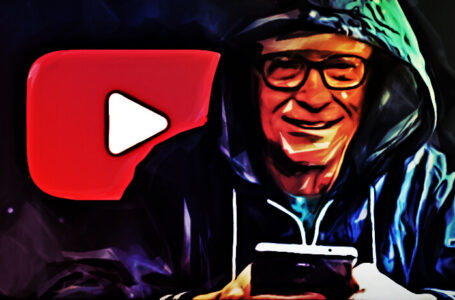 Bitcoin Scammers Impersonate Bill Gates and Endanger Almost 30K YouTubers