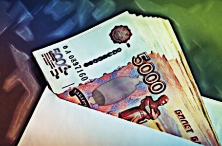 Dark Web Russian counterfeit gang made $13M selling fake Russian rubles
