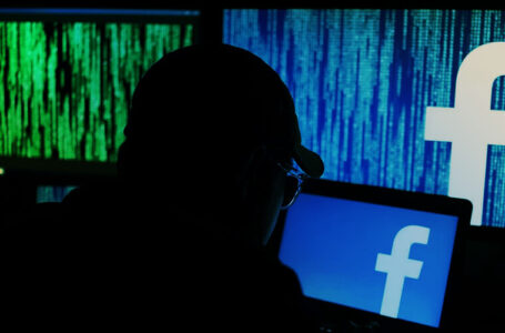 Hackers selling data of 267M Facebook users on the Dark Web for just $600