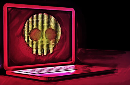 This is what it costs to purchase malware over the Dark Web