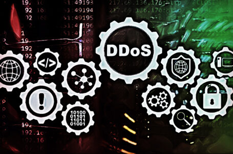 DDoS attacks on dark web sites are more complicated as a result of Tor bug fix