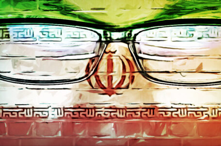 Iranian hackers sell access to hacked systems on underground forums