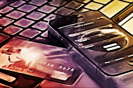 The Europol thwarted credit card fraud on Dark Web