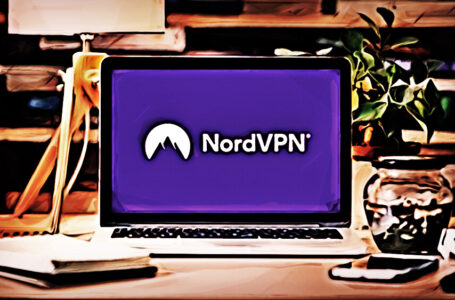 NordVPN Added A Feature That Monitors Leaked Data On Dark Web