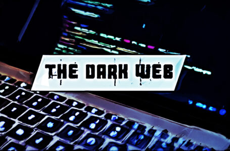 The Dark Web: Who is the leading country in use